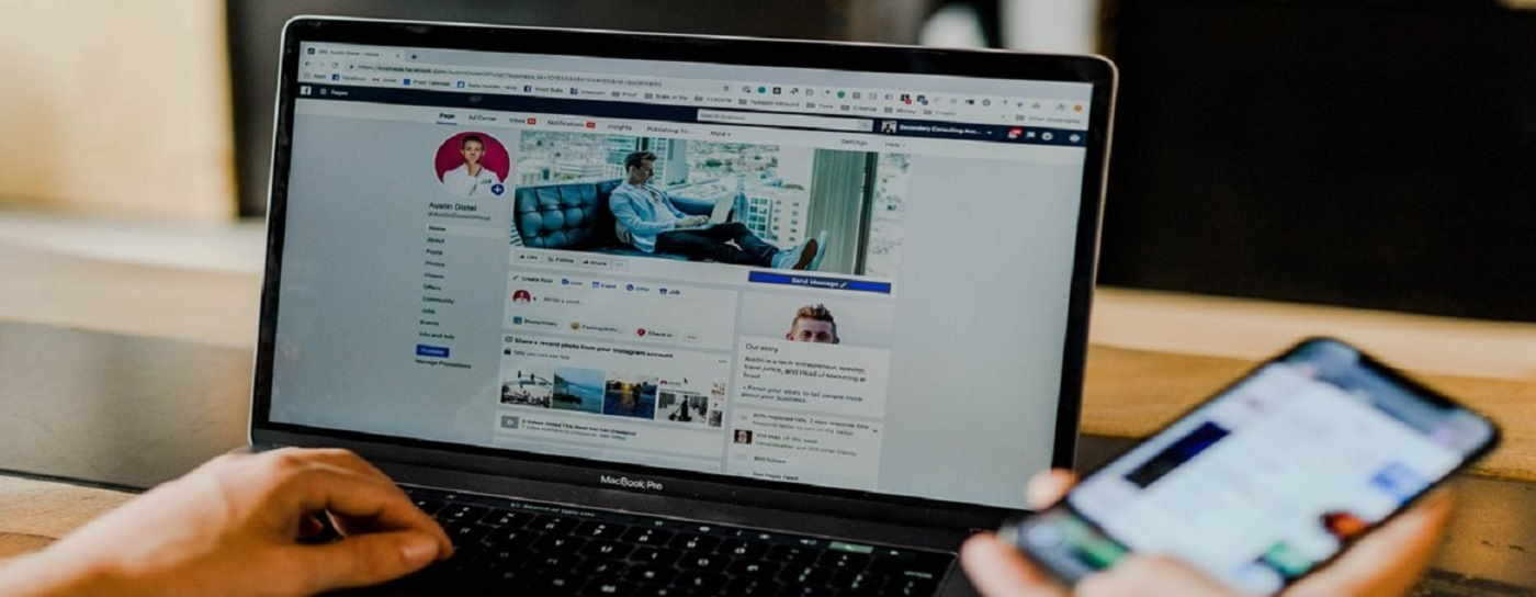 24 hours For Big Businesses to Remove Inappropriate Facebook Comments